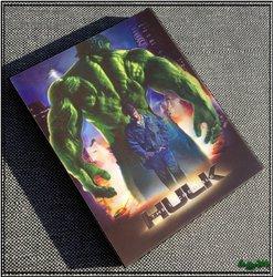 The Incredible Hulk01.jpg