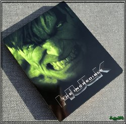 The Incredible Hulk03.jpg