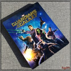 Guardians of the Galaxy BF2.jpg