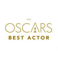 Oscars_ActorT.jpg