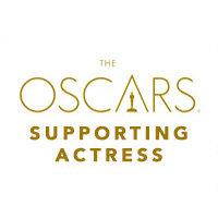Oscars_SupportActressT.jpg