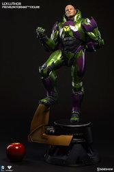 dc-comics-lex-luthor-power-suit-premium-format-300219-03.jpg