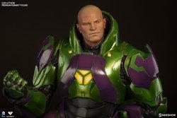 dc-comics-lex-luthor-power-suit-premium-format-300219-07.jpg