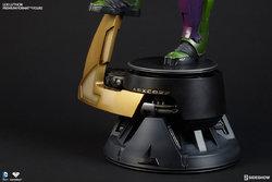 dc-comics-lex-luthor-power-suit-premium-format-300219-09.jpg