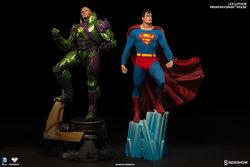 dc-comics-lex-luthor-power-suit-premium-format-300219-12.jpg