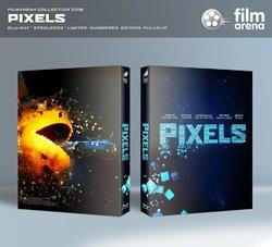 Pixels 01.jpg