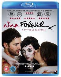 Nina Forever_UK Bluray.jpg