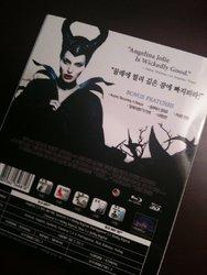 4 - Maleficent Back Slipcover KD.jpg