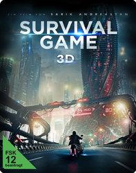 2D_SurvivalGame_SB_RGB.jpg
