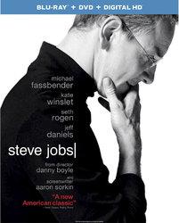 Steve Jobs Blu-ray.jpg