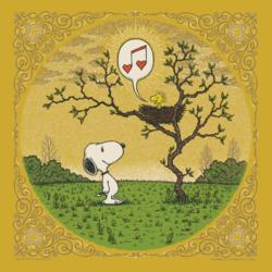 SPUSTA--GOLD.png