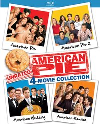 American Pie Collection.jpg