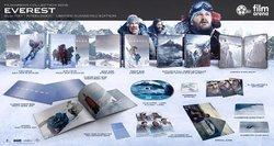 Everest_FAC.jpg