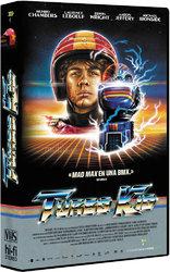 turbo-kid-turbo-edicion-limitada-blu-ray-original.jpg