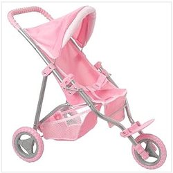 toy-jogging-stroller.jpg
