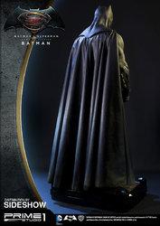 dc-comics-batman-v-superman-batman-half-scale-polystone-statue-prime-1-902663-08.jpg
