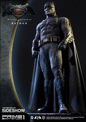 dc-comics-batman-v-superman-batman-half-scale-polystone-statue-prime-1-902663-09.jpg
