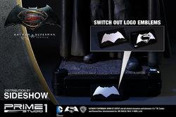 dc-comics-batman-v-superman-batman-half-scale-polystone-statue-prime-1-902663-21.jpg