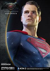 dc-comics-batman-v-superman-superman-half-scale-polystone-statue-prime-1-902664-03.jpg