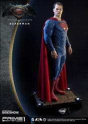 dc-comics-batman-v-superman-superman-half-scale-polystone-statue-prime-1-902664-06.jpg