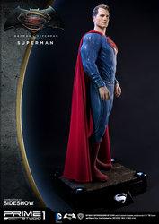 dc-comics-batman-v-superman-superman-half-scale-polystone-statue-prime-1-902664-08.jpg