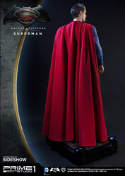 dc-comics-batman-v-superman-superman-half-scale-polystone-statue-prime-1-902664-09.jpg