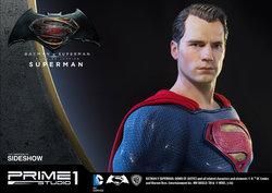 dc-comics-batman-v-superman-superman-half-scale-polystone-statue-prime-1-902664-10.jpg