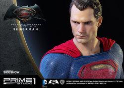dc-comics-batman-v-superman-superman-half-scale-polystone-statue-prime-1-902664-12.jpg