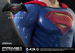 dc-comics-batman-v-superman-superman-half-scale-polystone-statue-prime-1-902664-13.jpg