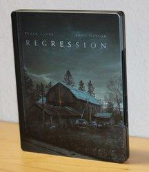 regresseion_steel_3 (Medium).JPG