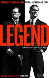 legend-poster-tom-hardy.jpg
