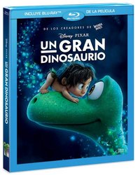 dinosaurio-bluray.JPG