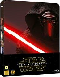 star_wars_episode_vii_-_the_force_awakens_-_steelbook_blu-ray-36333419-frntl.jpg