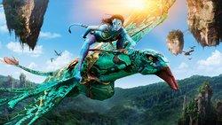 awesome-avatar-wallpaper-1.jpg