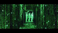 large matrix blu-ray7.jpg