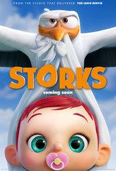 storks_poster.jpg