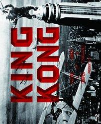 kingkong1933.jpg