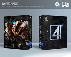 F4_BOX.jpg