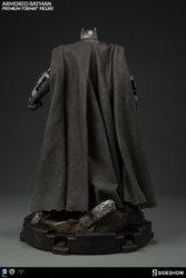 dc-comics-batman-v-superman-armored-batman-premium-format-300401-06.jpg