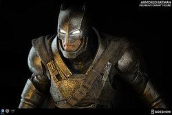 dc-comics-batman-v-superman-armored-batman-premium-format-300401-10.jpg