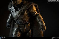 dc-comics-batman-v-superman-armored-batman-premium-format-300401-11.jpg