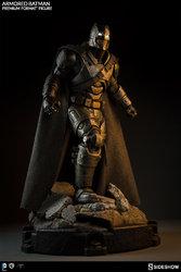 dc-comics-batman-v-superman-armored-batman-premium-format-300401-16.jpg