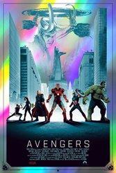 Matt-Ferguson-Avengers-Poster-Foil-Variant-2016-Grey-Matter-Art.jpg