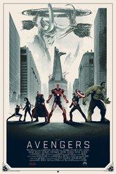 Matt-Ferguson-Avengers-Poster-Variant-2016-Grey-Matter-Art.jpg