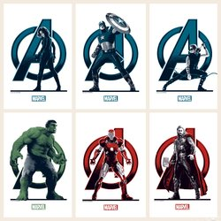 The-Avengers-by-Matt-Ferguson-Regular-Handbill-Edition.jpg