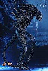 HT_Aliens_2.jpg