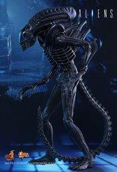 HT_Aliens_3.jpg