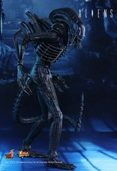 HT_Aliens_4.jpg