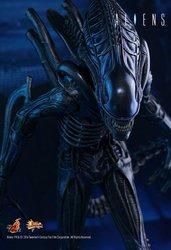HT_Aliens_5.jpg