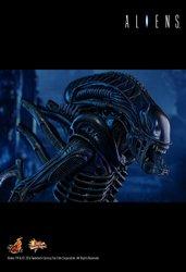 HT_Aliens_8.jpg